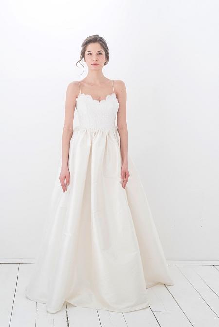 Brautkleider Hochzeitskleider Muenchen Wien