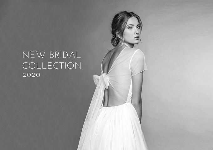 bridal-collection_1a