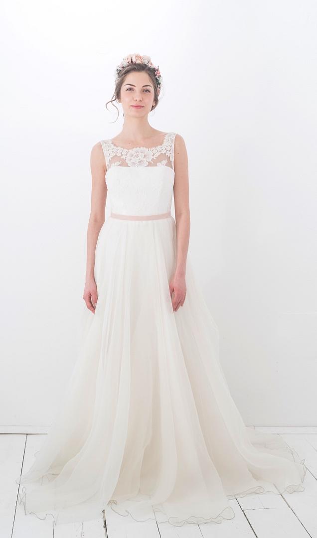 Groß Brautkleid Taeyang Klavier Blatt Fotos - Brautkleider Ideen ...