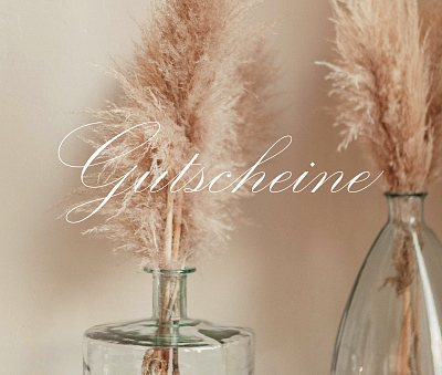 191212_elfenkleid_gutscheine_6-3