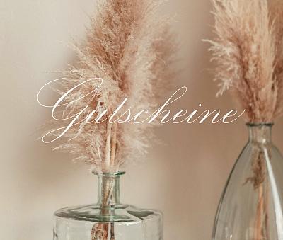 191212_elfenkleid_gutscheine_6-5