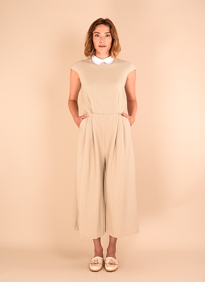 aw19_03 culotte overall