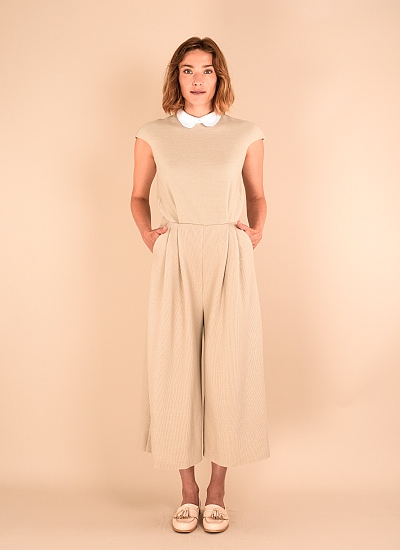 20180611-aw19_03_culotte_overall-084-3