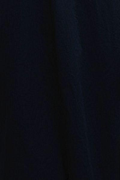 dunkelblau-cotton-2-53