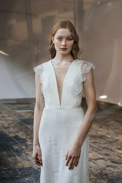 elfenkleid-bridal-collection-2021-web-5481-1