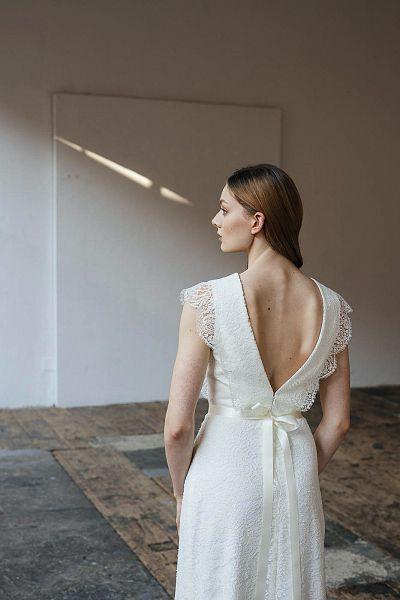 elfenkleid-bridal-collection-2021-web-5489-1