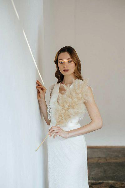 elfenkleid-bridal-collection-2021-web-5550-1