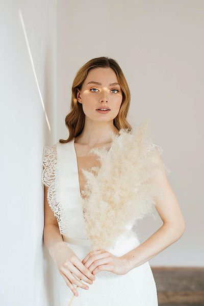 elfenkleid-bridal-collection-2021-web-5565-1
