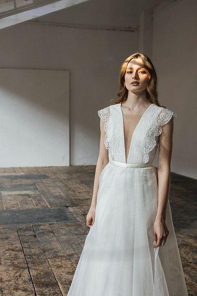 elfenkleid-bridal-collection-2021-web-5648-1