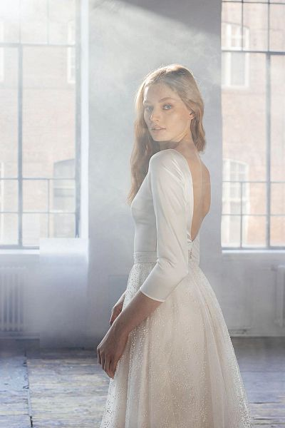 elfenkleid-bridal-collection-2021-web-5811-1