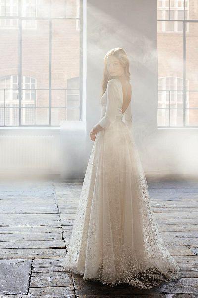 elfenkleid-bridal-collection-2021-web-5817-3
