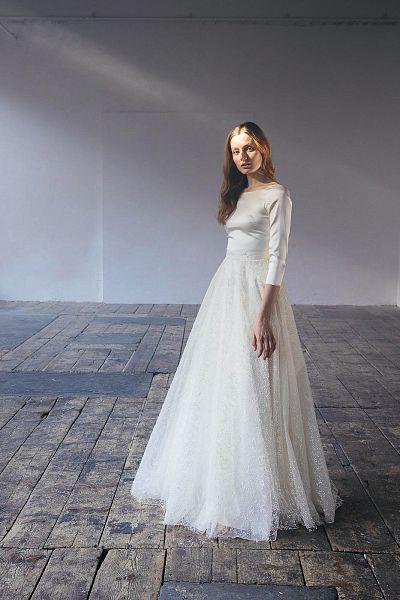 elfenkleid-bridal-collection-2021-web-5829-7