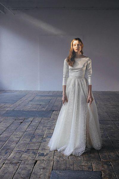 elfenkleid-bridal-collection-2021-web-5830-3