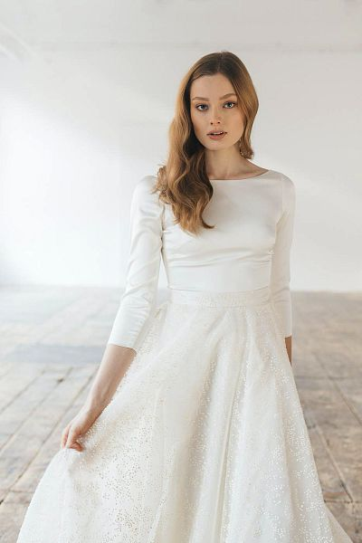 elfenkleid-bridal-collection-2021-web-5838-1