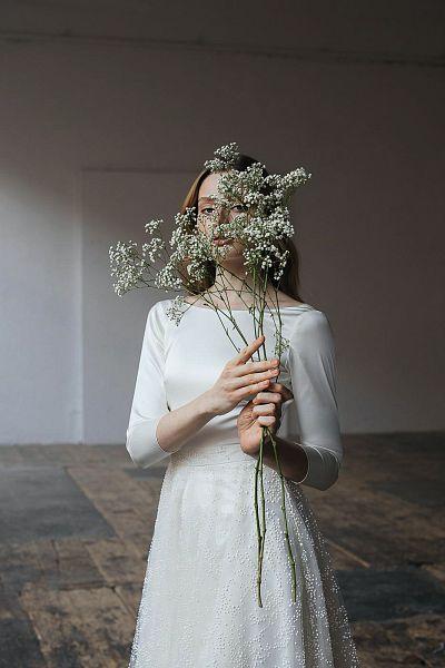 elfenkleid-bridal-collection-2021-web-5922-3