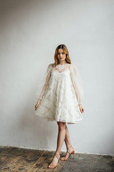 elfenkleid-bridal-collection-2021-web-6071-1