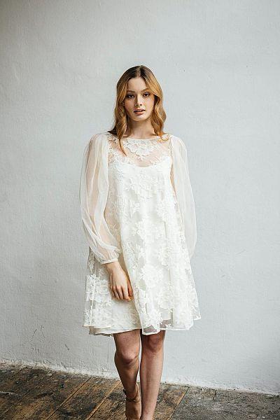 elfenkleid-bridal-collection-2021-web-6078-1