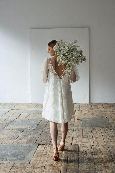 elfenkleid-bridal-collection-2021-web-6128-5