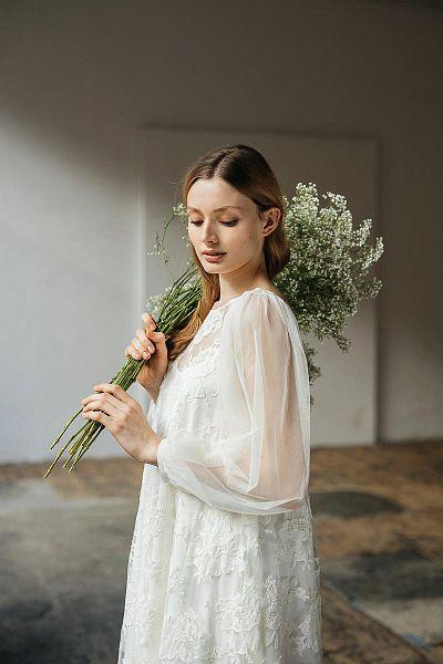 elfenkleid-bridal-collection-2021-web-6194-1