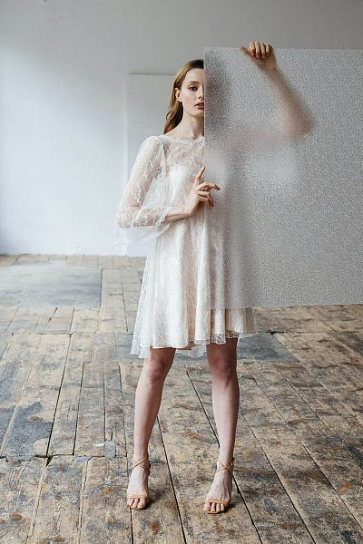 elfenkleid-bridal-collection-2021-web-6201-1