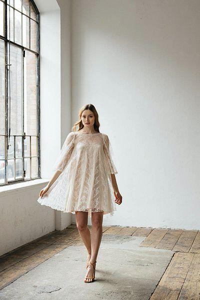 elfenkleid-bridal-collection-2021-web-6265-1