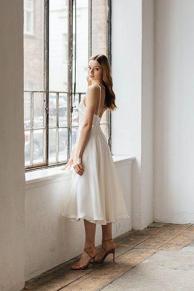 elfenkleid-bridal-collection-2021-web-6376-1