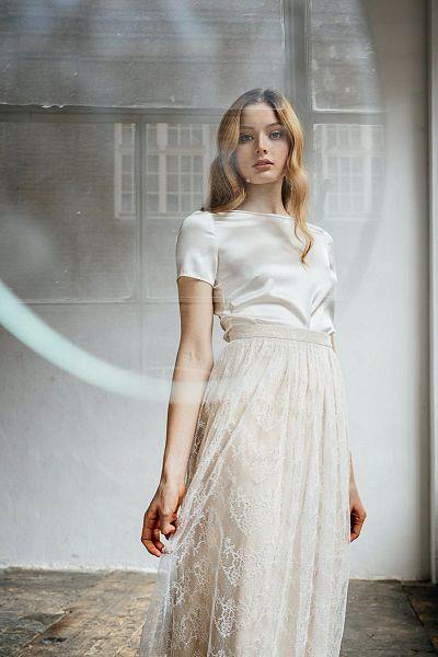 elfenkleid-bridal-collection-2021-web-6549-5