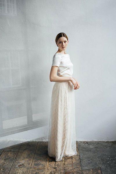 elfenkleid-bridal-collection-2021-web-6574-3