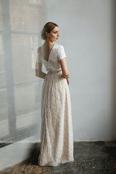 elfenkleid-bridal-collection-2021-web-6602-5
