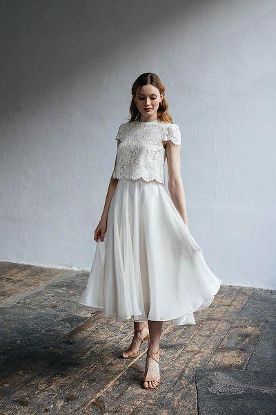 elfenkleid-bridal-collection-2021-web-6724-1