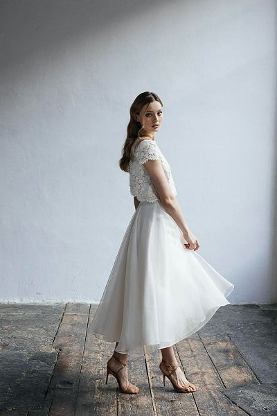 elfenkleid-bridal-collection-2021-web-6742-1