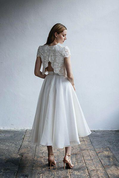 elfenkleid-bridal-collection-2021-web-6772-1