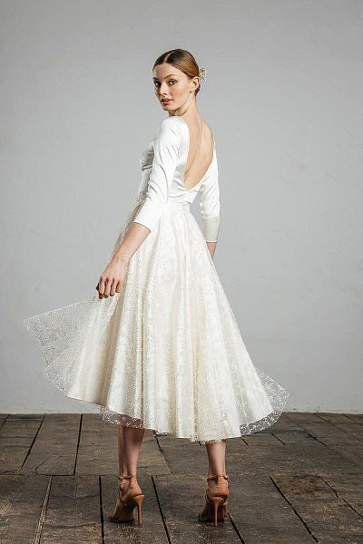 elfenkleid-bridal-collection-2021-web-7284-3