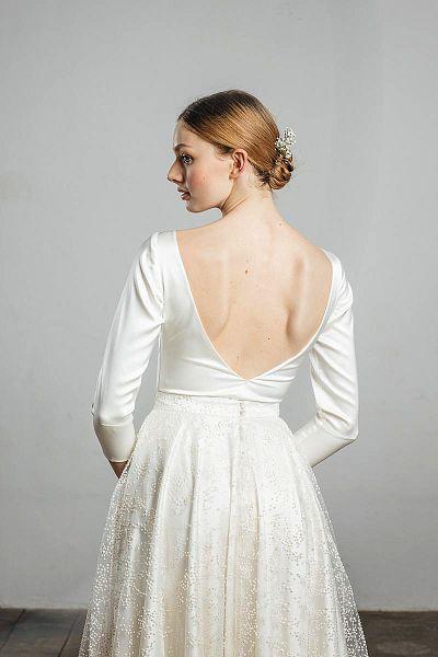 elfenkleid-bridal-collection-2021-web-7291-5