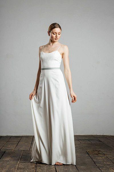 elfenkleid-bridal-collection-2021-web-7325-5