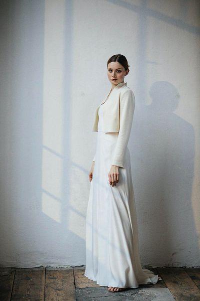 elfenkleid-bridal-collection-2021-web-7395-5