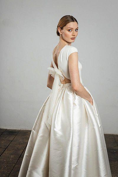 elfenkleid-bridal-collection-2021-web-7585-1