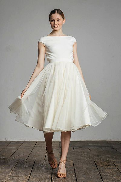 elfenkleid-bridal-collection-2021-web-7613-1