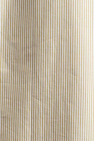 gelb-weiss-gestreift-cotton-2-37
