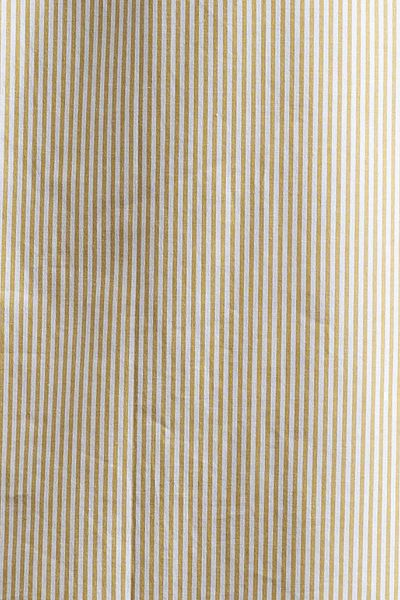 gelb-weiss-gestreift-cotton-2-41