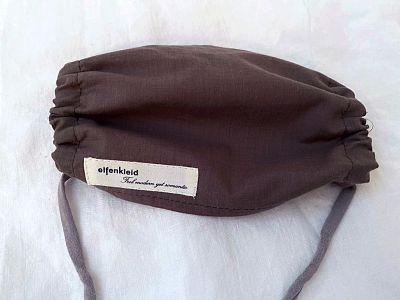 mund-nasen-schutzmasken