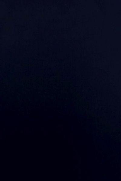 popeline-dunkelblau-43