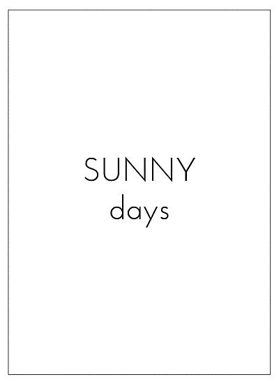 sunny-days-1