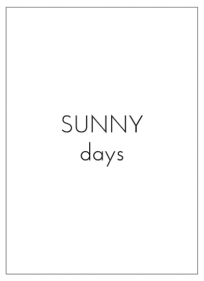 sunny-days-5