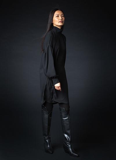 web-elfenkleid-9748-1