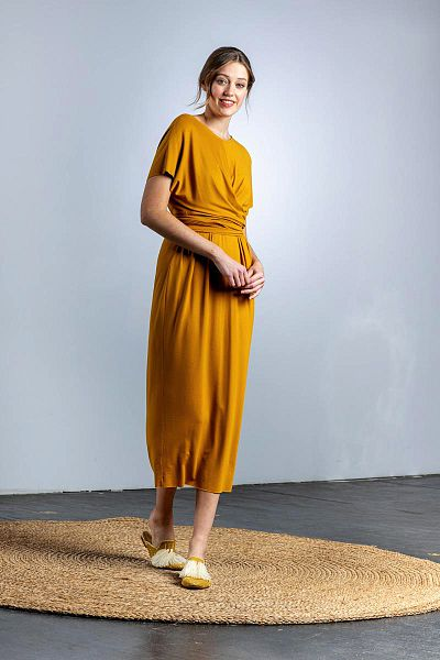 web-elfenkleid-sommerkollektion21-0009-1