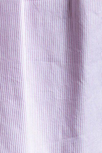 weiss-rot-gestreift-cotton-2-3